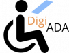 Your solution for an ADA & WCAG compliant website